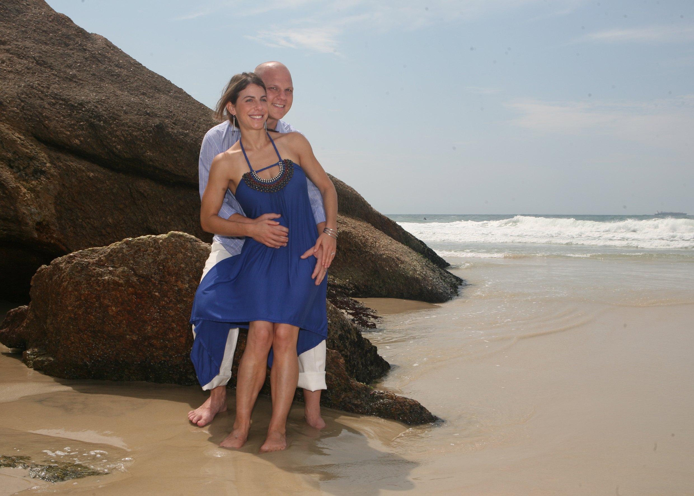 Wedding Brazil
