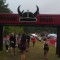 Warrior Dash 2012 North Florida Race Recap