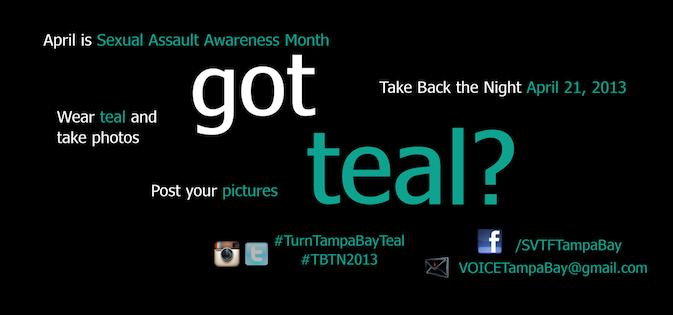 Got-Teal