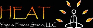 Heat Yoga and Fitness Studio