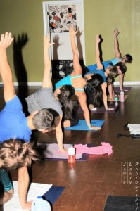 Teal-Yoga-Clearwater