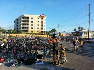 Madeira Bike Transition
