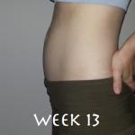 Week13-spss
