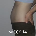 Week14-spss